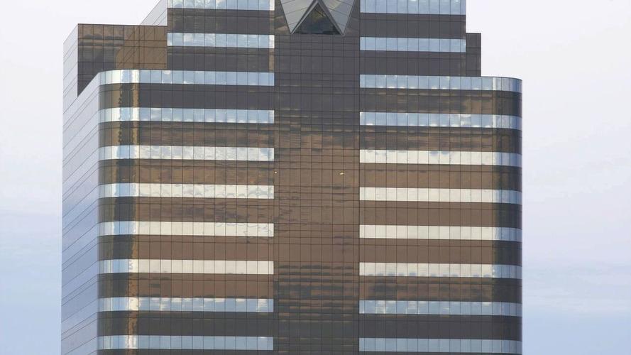 Chrysler Closes Cali Design Center