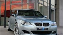 Hartge BMW M5