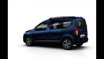 Dacia lança edição especial