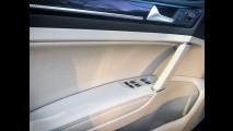 Teste CARPLACE: Golf Variant e 2008 THP - Velozes e F...amiliares
