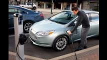 Ford confirma inédito elétrico para brigar com Tesla Model 3 e GM Bolt