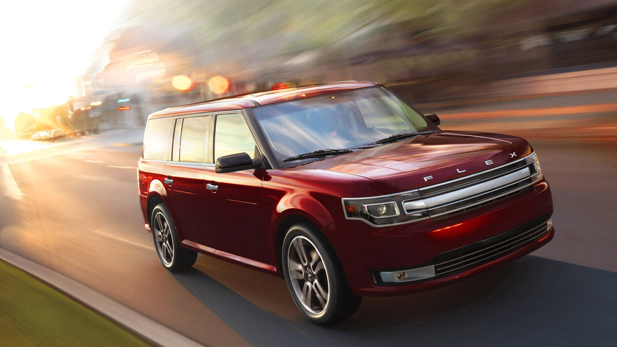 ford flex price cars tn reviews review black best