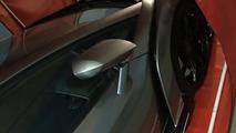 Lamborghini Veneno for sale