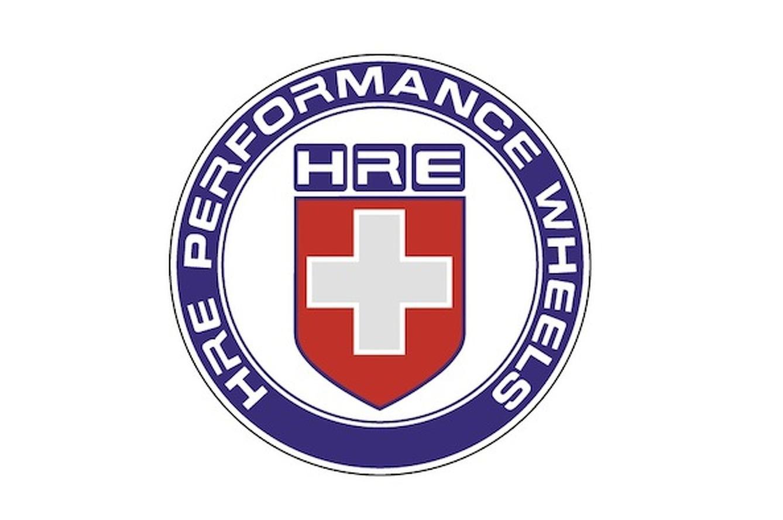 HRE Previews Insane 1,200HP Custom Camaro for SEMA