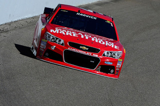Understanding the NASCAR Chase for the Sprint Cup