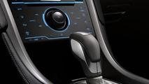 Ford Mondeo Vignale concept 03.09.2013