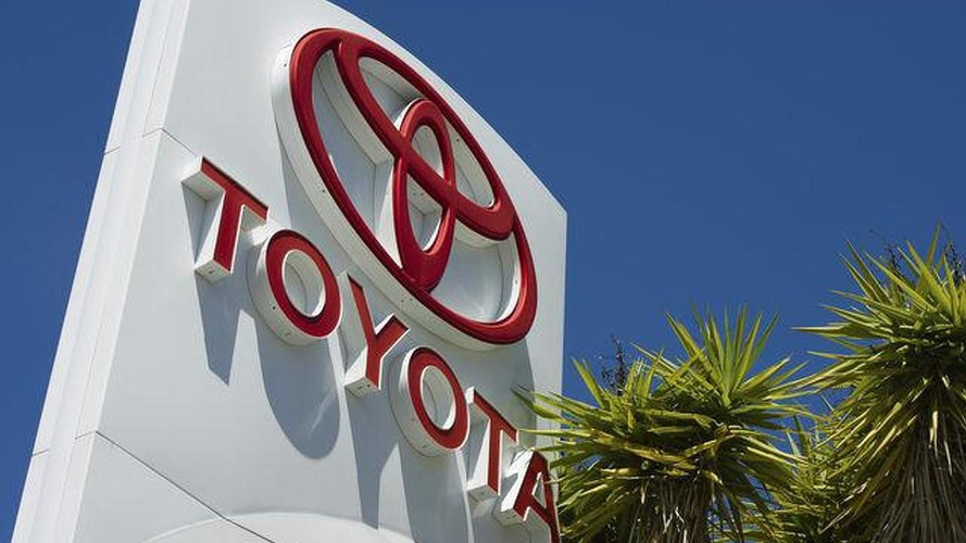 Toyota remains world's most valuable car brand