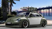 Volkswagen Beach Battle Beetle - low res - 29.10.2012