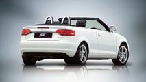 Abt AS3 Cabriolet