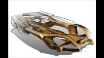 Audis toller Rahmen
