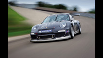 Porsche 911 GT3 Cup 2010