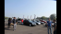 Japanese Cars Meeting