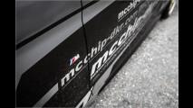 Motor-Magie von McChip
