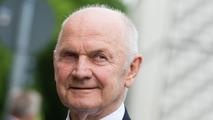 Ferdinand Piëch, ancien président Volkswagen