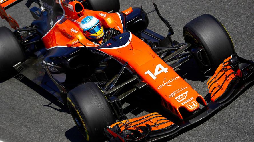 Declaraciones Fernando Alonso GP Singapur