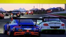 Prueba videojuego Project Cars 2