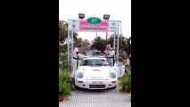 Sanremo Rally Storico 2010