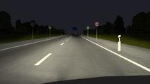 BMW Glare-free high beam assistant - 31.5.2011