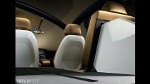 Kia No3 Concept