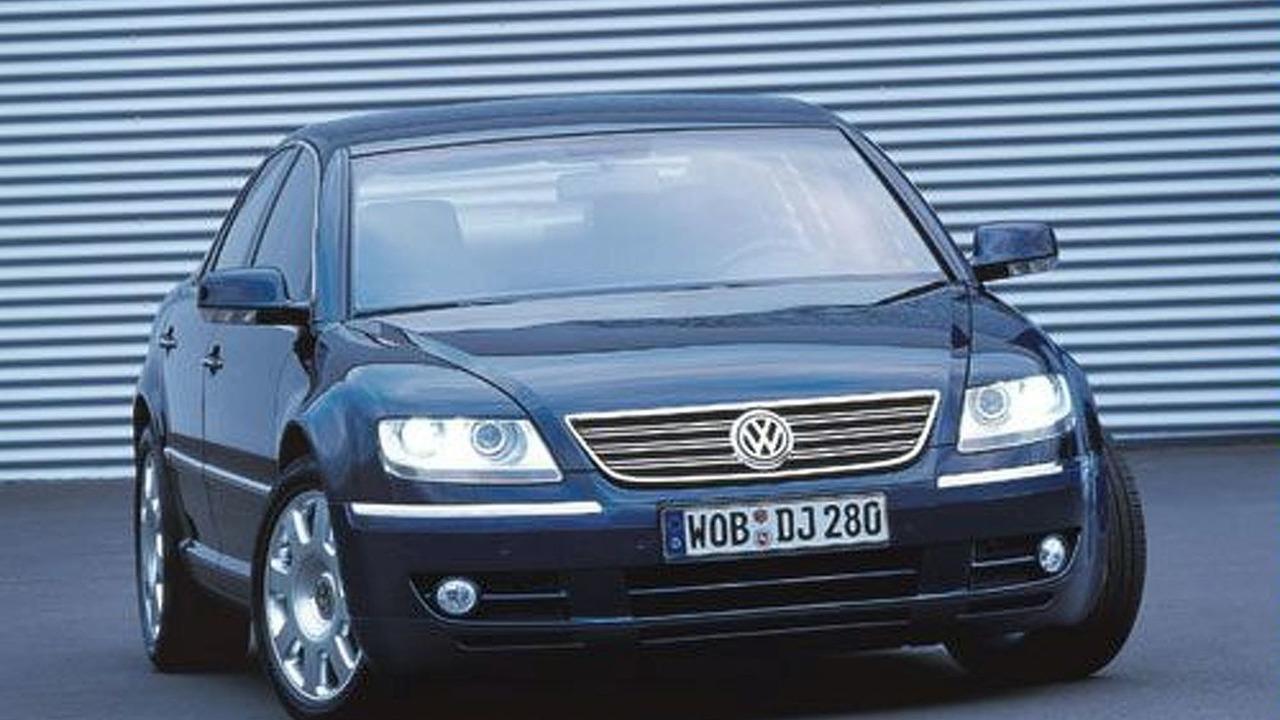 Volkswagen D1