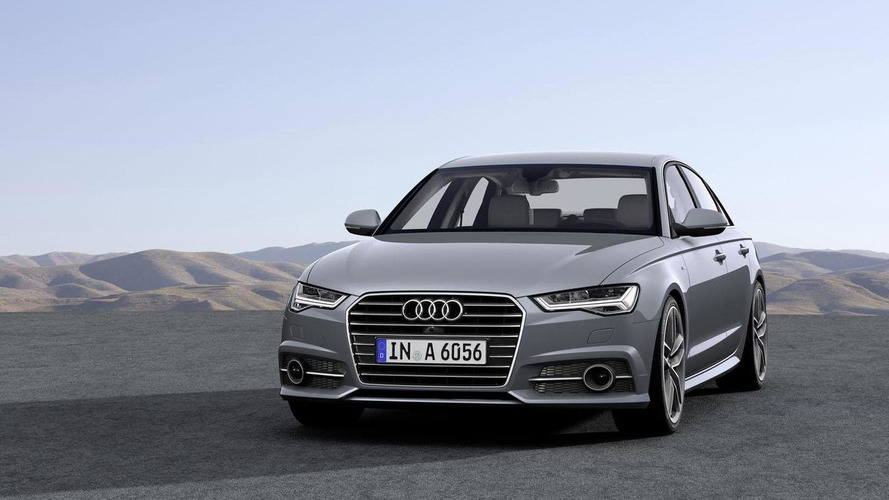 Audi working on a new EV, could target the Tesla Model S