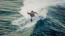 MINI surfboard