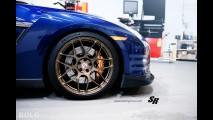 SR Auto Group Nissan GT-R