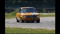 Chevrolet 3100 1/2 Pickup