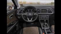 Seat Leon X-Perience é irmã espanhola do Audi A4 Allroad