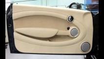 Flagrados: MINI Cooper S 'Porsche 911 GT3 RS' Edition e Rolls Royce Edition