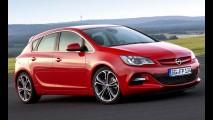 Recuperação: chefão prevê que Opel voltará a ser lucrativa em 2016