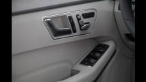 Volta rápida: novo Mercedes E250 traz luxo e performance na medida