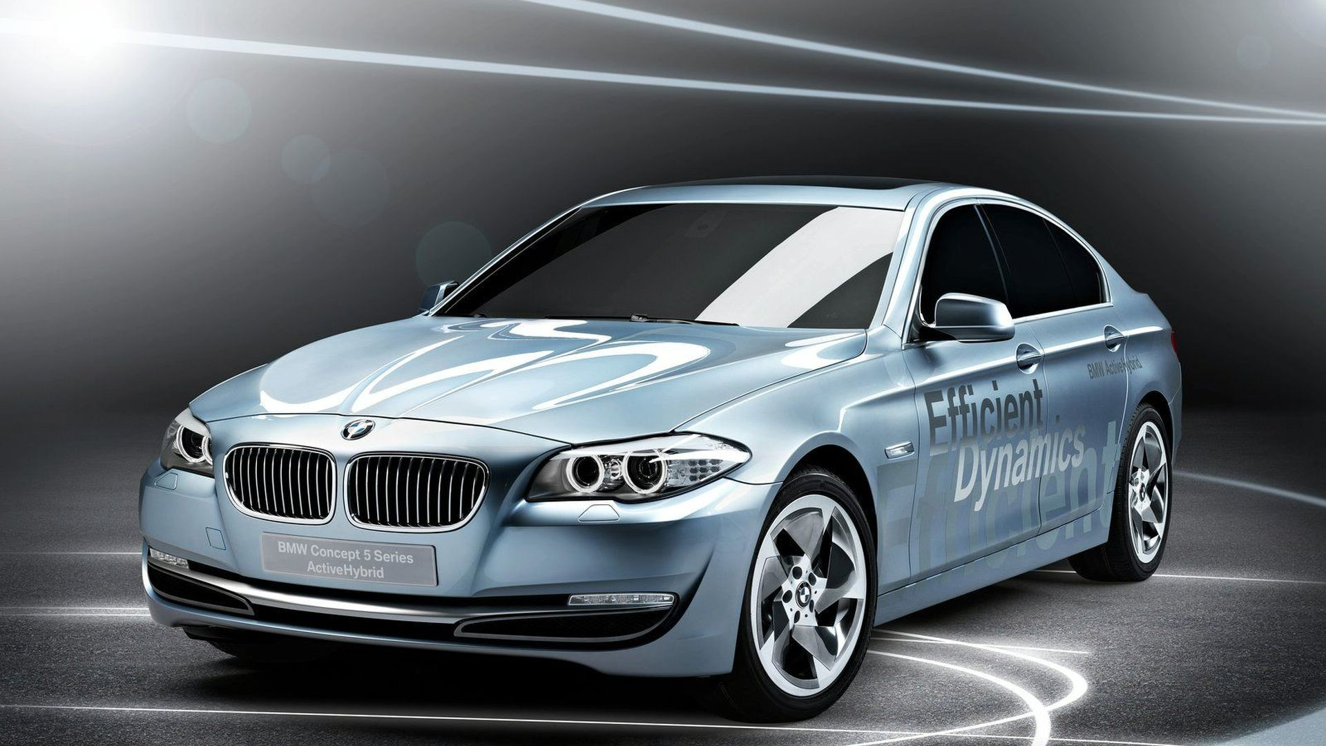 Https www motor1 com news 21807 bmw 5 series hybrid confirmed for 2011 3 series hybrid in development bmw green bmw 3 series 3 series 2012 bmw