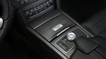 Brabus E V12 based on Mercedes E-Class W 212 - 1100