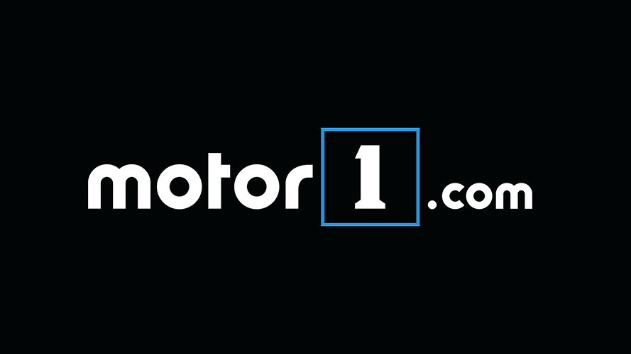 Smart ForTwo and ForFour teased again, July 16 reveal confirmed [videos]