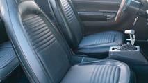 1970 Plymouth Barracuda eBay