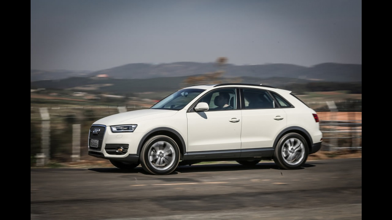 De olho em 2020, Audi inaugura centro de treinamento em São Paulo
