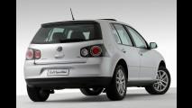 Linha Volkswagen Golf 2011 ganha versão Sportline 2.0 com câmbio automático TipTronic