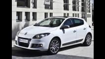 Espanha: Veja a lista dos carros mais vendidos em setembro de 2012