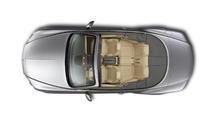 2012 Bentley Continental GTC 24.08.2011