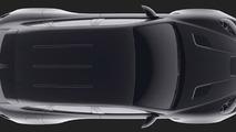 Eterniti Motors Hemera super-SUV teaser no.2 05.09.2011