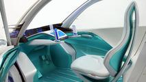 Honda MICRO COMMUTER CONCEPT - 10.11.2011