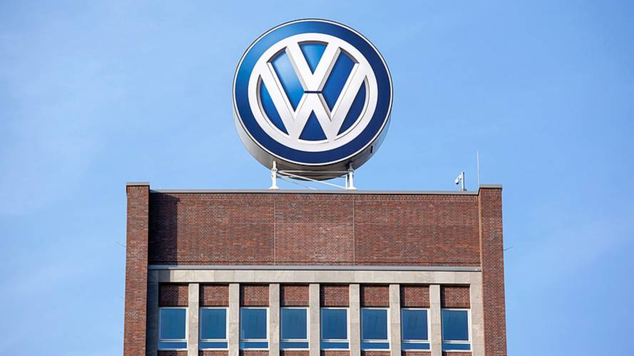 Wolfsburg faces shutdown as VW isn't ready for new emissions regs
