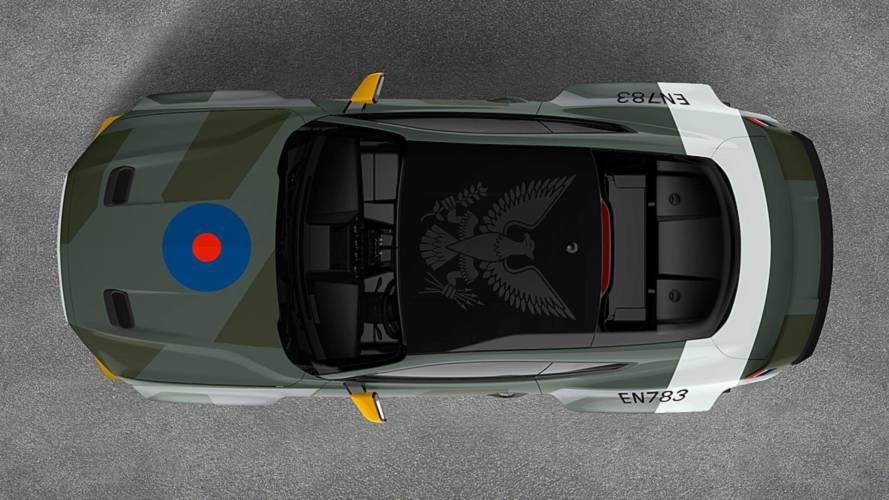 EAA Airventure - Egyedi készítésű Ford modellek