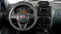 Fiat Weekend