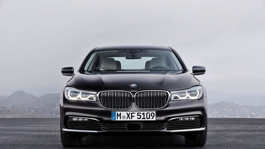 Alpina CEO open to producing hybrid models