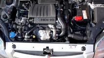 New Citroen Berlingo gets More Power (UK)