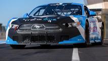 Transam Euro Racing Olivier Lalanne _V4A2068-Modifier