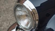 1954 Mercedes-Benz 300 SL Gullwing Auction