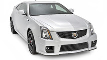 Cadillac CTS gains two new special editions